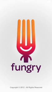 Fungry
